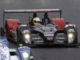 2006年ルマン24時間耐久レース参戦決定!!