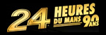 世界3大レース「2013年ルマン24時間耐久レース」への参戦が正式決定しました。