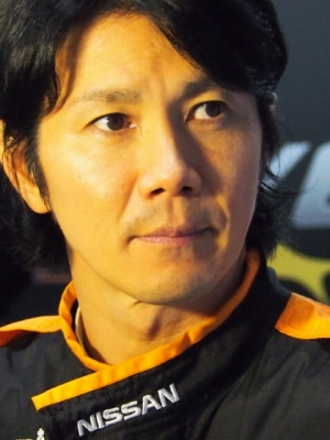 2013 WEC世界耐久選手権富士を終えて~