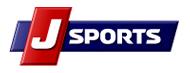 FIA 世界耐久選手権 2015 第7戦上海6時間レース(中国)のテレビ中継解説をします