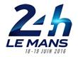 2016年ルマン24時間耐久レースへの参戦が正式に決定いたしました