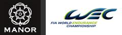 2016 FIA世界耐久選手権第7戦 富士に中野信治が参戦します