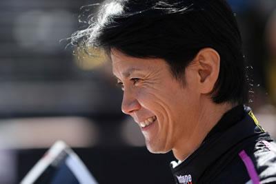 2016 WEC第7戦富士6時間耐久レースを終えて