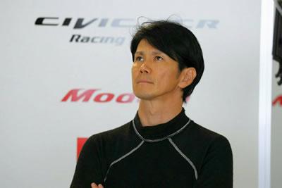 スーパー耐久シリーズ第5戦富士を終えて